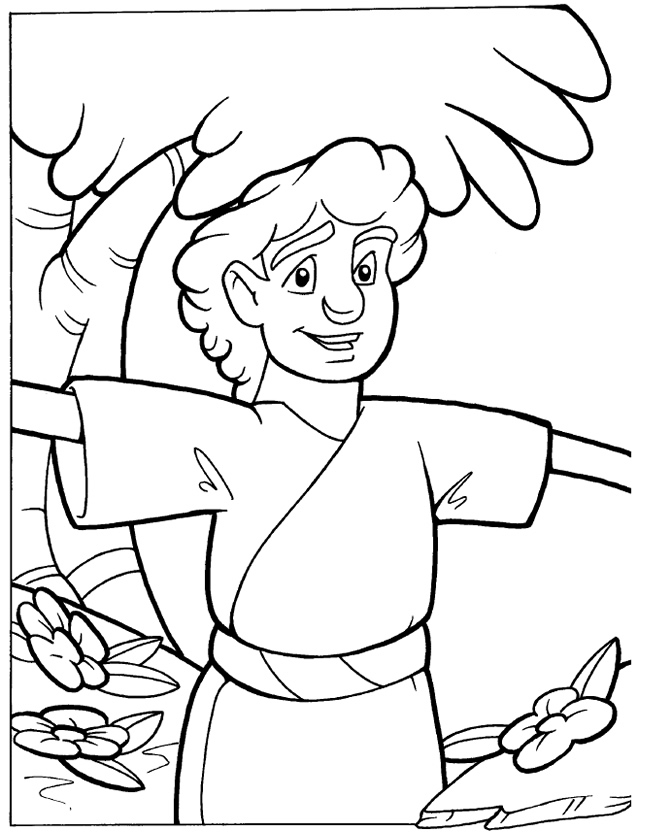 Love your enemies coloring page, love your enemies coloring page