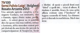 gamberorosso_09-2014_extra