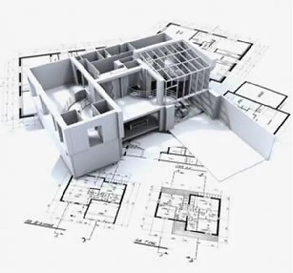 andre+damasceno+arquiteto+e+urbanista+projetos+legalizacao+obras+e+reformas+sao+goncalo+rj+brasil__B23AA1_1