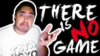 There is no game : Ne Cliquez pas !