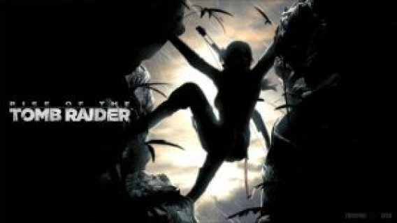 Rise of the tomb raider,rise of tomb raider,rise,tomb raider,Rise of tomb raider : Introduction,tomb raider 2015,tomb raider 2015 gameplay fr,rise of the tomb raider gameplay,rise of the tomb raider walkthrough part 1,lara croft,rise of the tomb raider part 1,rise of the tomb raider xbox one,tomb raider (video game series),tomb raider 2,tomb raider 2015 gameplay,rise of the tomb raider mission 1,tomb,raider,crystal dynamics,tomb raider gameplay,seroths