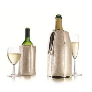 3887540_Wine-ChampagneCooler_Platinum