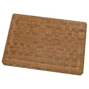Daska Bambus