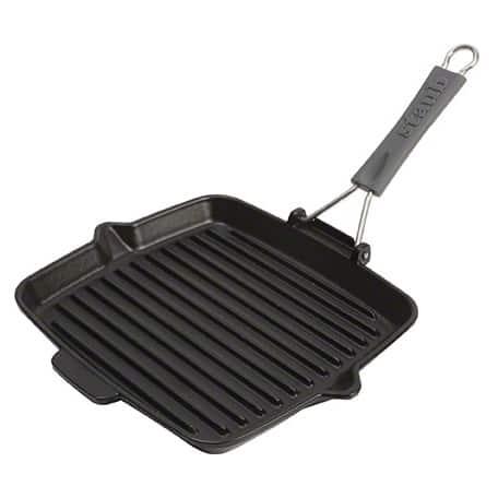 grill tiganj