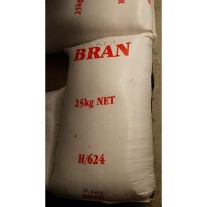 Flaky Bran 30kg