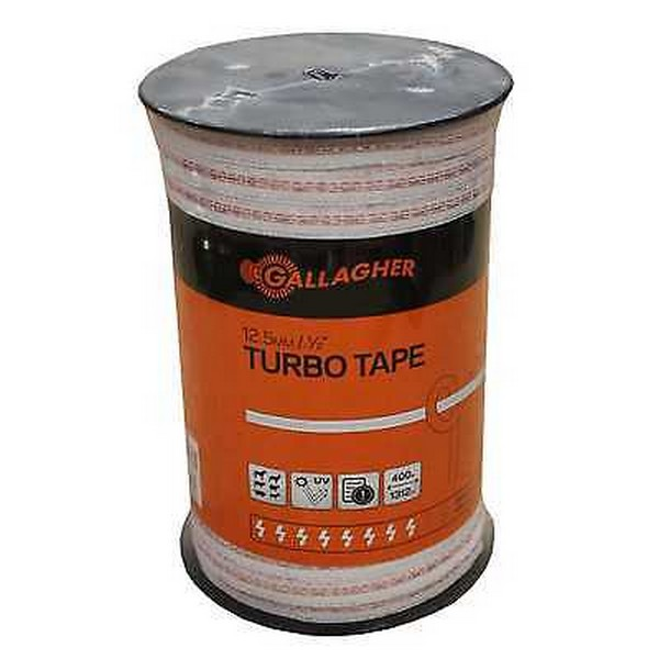 Turbo Tape 200 Metre Roll