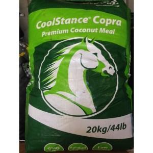 Copra Meal 20kg