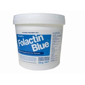 Folactin Blue 5kg