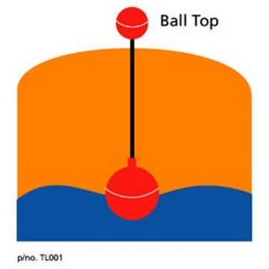 Tank Level Indicator