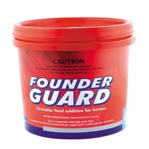 Founderguard 1kg
