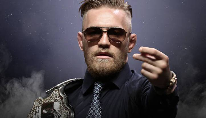 https://i2.wp.com/www.serplogic.com/wp-content/uploads/2016/09/mcgregor-marketing.jpg?resize=723%2C415