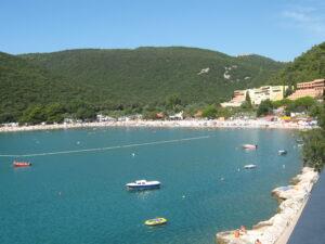 croazia luca 024