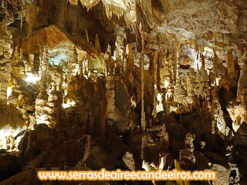 grutas santo antonio