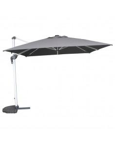 housse de parasol deporte l modeles