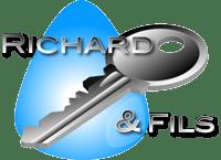 Serrurier Vincennes Richard & Fils
