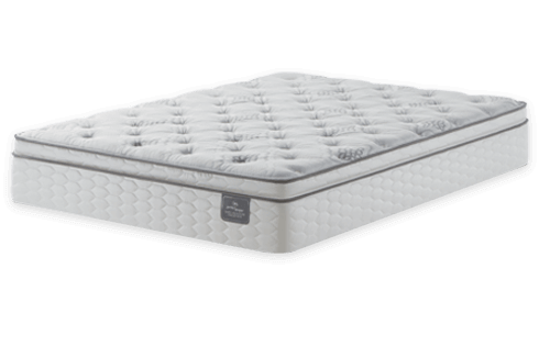Serta Mattress Collections Quick View