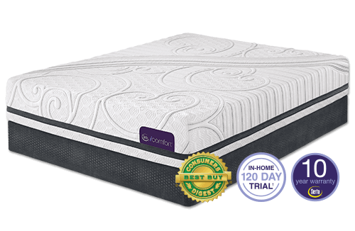 Promotional Of 300 Is Lied Automatically At Checkout To King Standard Mattress Sets Offer Total For Before Tax 1 299