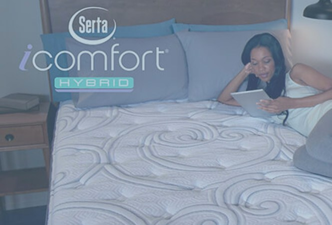 Official Terms And Conditions Qualifying Mattresses May Be Found In The Pdf Hurry This Is A Limited Time Offer