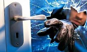 Padaria do CEMAR é alvo de ladrões na madrugada desta quinta-feira (28) em Pombal