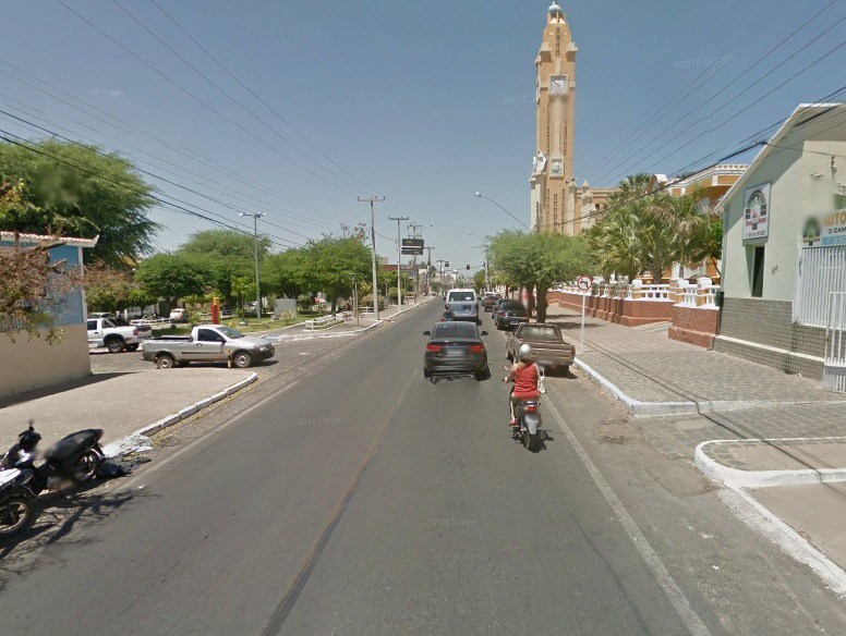 Cajazeiras é mais uma cidade da PB a decretar restrições e fechamento de serviços