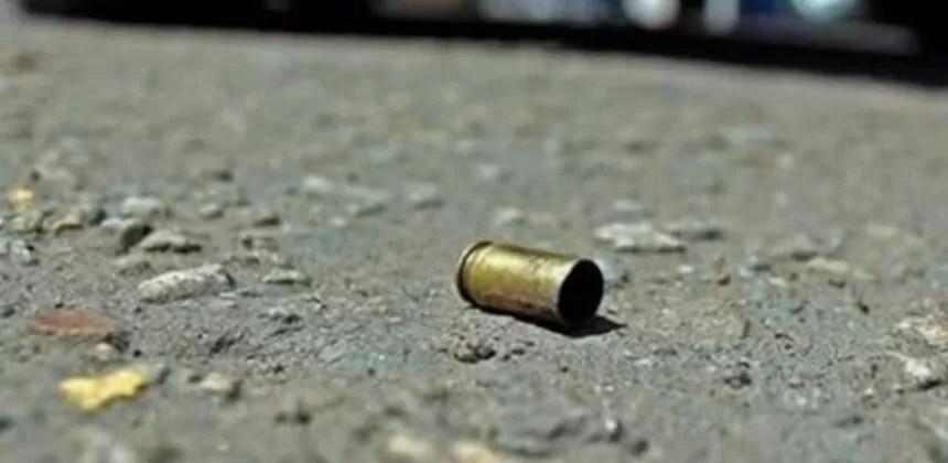 Tentativa de homicídio termina com criança atingida por disparo de arma de fogo em Pombal