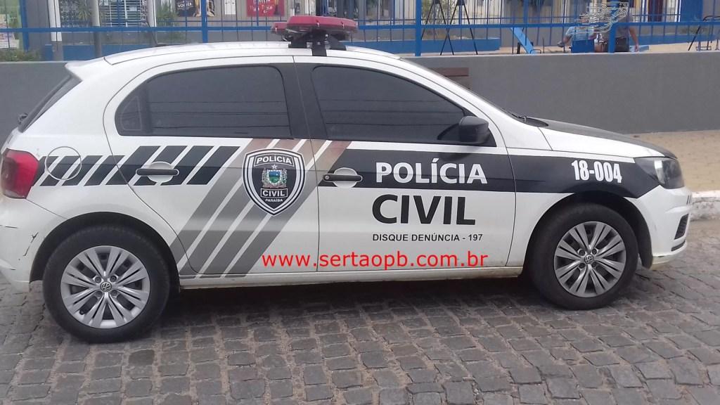Mecânico é assassinado a facadas na Paraíba