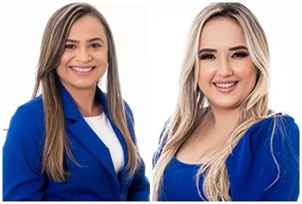 Ações de Investigação Judicial Eleitoral pedem cassação dos mandatos de prefeita e vice em São Domingos