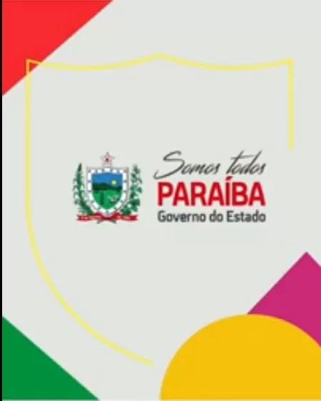 Novo decreto da Paraíba