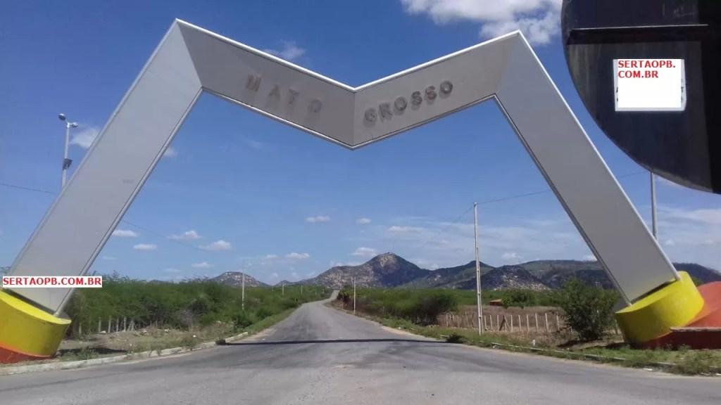 Por falta de quórum câmara municipal de Mato Grosso não fez sessão mais uma vez