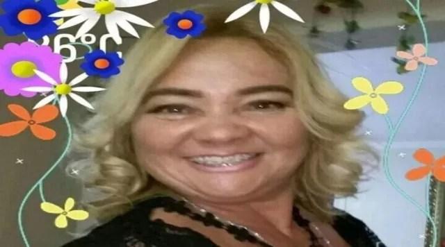 SINFEMP emite nota de pesar pela morte da professora Fátima Silva
