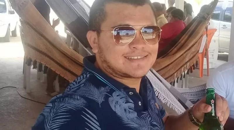 Jovem baleado na zona rural de Brejo dos Santos não resiste e morre no hospital