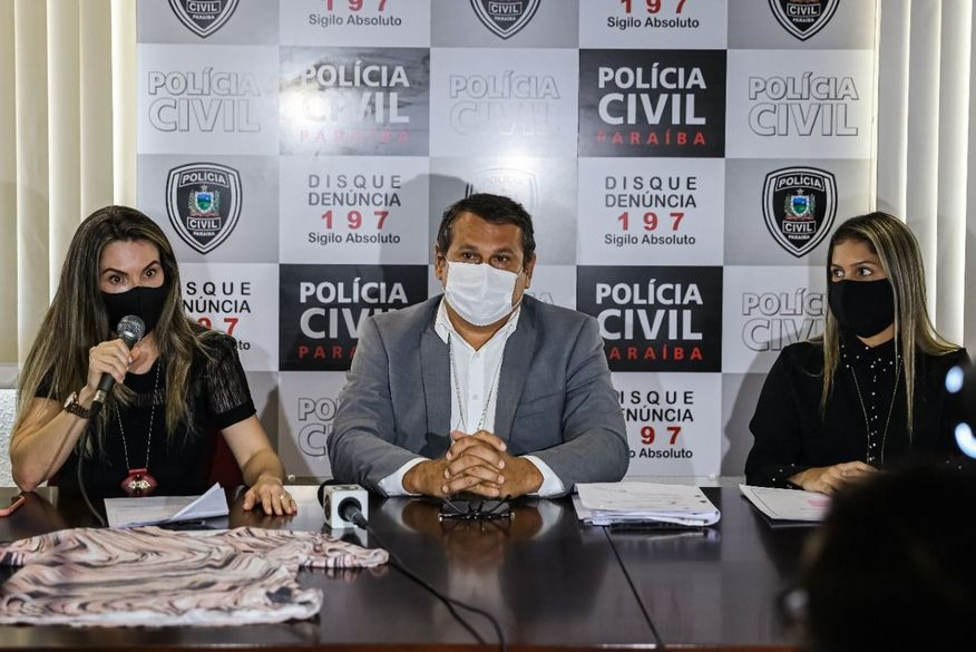 Suspeito de assassinar jovem no Rangel está desaparecido e polícia suspeita que ele tenha sido executado
