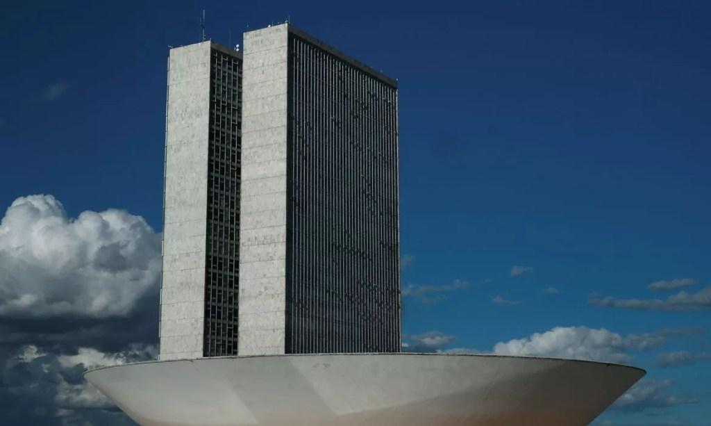 MP que permite renegociar dívidas de fundos regionais é aprovada