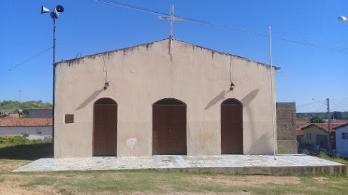 Moradores reclamam de som alto durante atividades religiosas na capela do Janduhy Carneiro