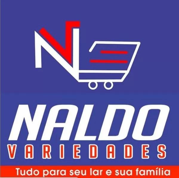 compre o presente de sua mãe, em Naldo Variedades