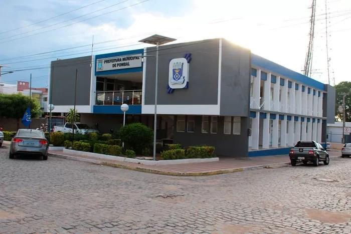 Preocupado com a pandemia em Pombal, Dr. Verissinho alerta autoridades sanitárias do Estado.