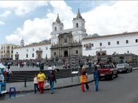 quitoecuador2.jpg