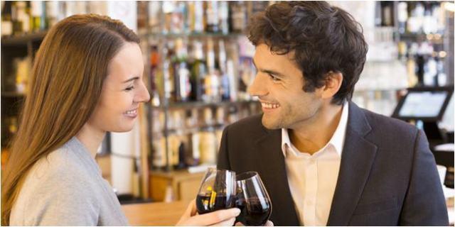kenali 20 tipe hubungan pasangan kamu masuk yang mana seruni id