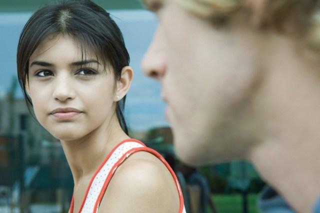 Gambar via: www.mnn.com