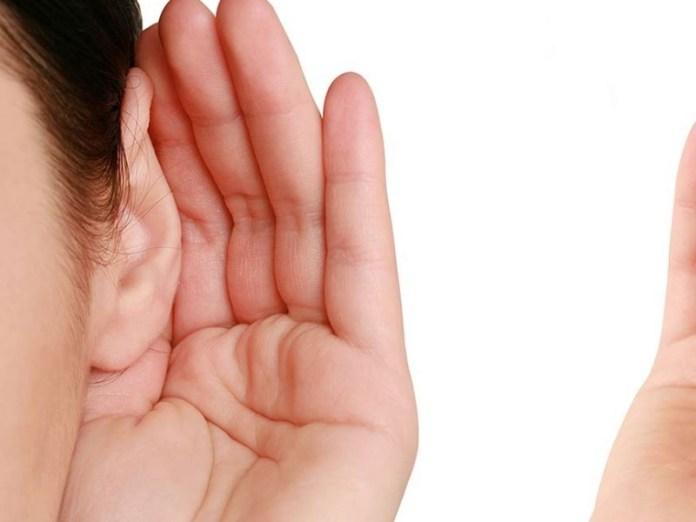 tanamkan rasa percayamu pada pasangan, agar hubungan kalian tetap terjaga dengan baik. gambar via: ributrukun.com
