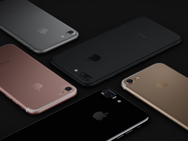 desain iphone 7 dan iphone 7 plus. gambar via: www.theverge.com
