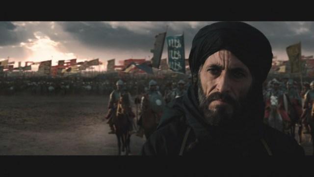 Sallahudin Al Ayyubi