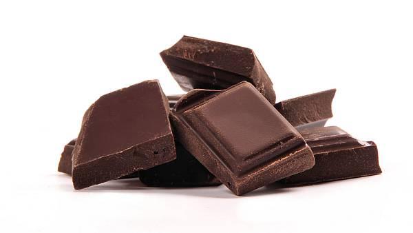 Cokelat Bermanfaat untuk Mencegah Kanker