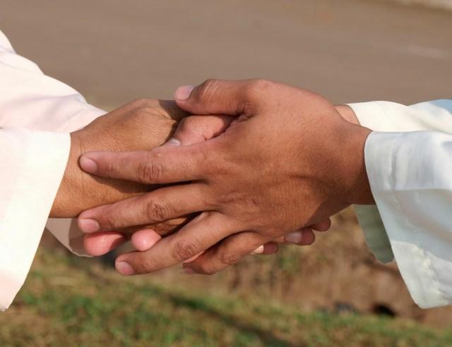 Cara Cepat Kaya Dengan Silahtuhrahmi