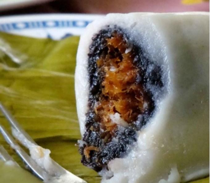 gambar via: HESTI'S KITCHEN : yummy for your tummy