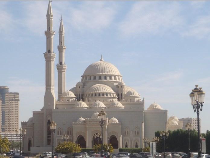gambar via: Ummah.com