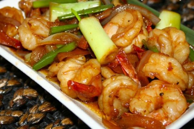 gambar via: Resep Masakan Dapur Arie