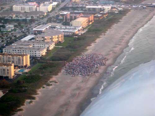 easter2009_beachside