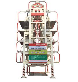 sistema-elevacion-rotativo-3