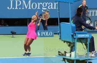 2012 US Open